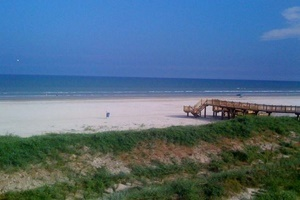 Galveston dog friendly Beaches, dog parks in Galveston, Galvest dog parks Texas