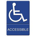 wheelchair accessible rentals in galveston